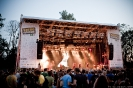 2011-08-04 Szene Openair - Thursday by peteionian